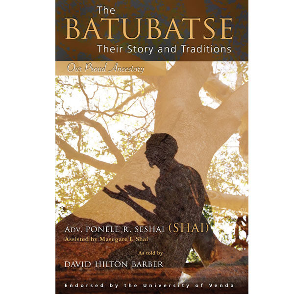 the batubatse, non-fiction historical books, Footprint Press Publications, african literature, south african authors, african authors, african writers, david hilton-barber
