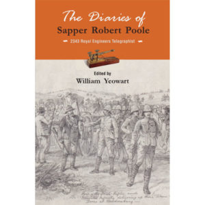 The Diaries of Sapper Robert Poole