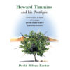 howard timmins, non-fiction historical books, Footprint Press Publications, african literature, south african authors, african authors, african writers, david hilton-barber